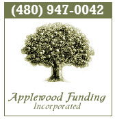 Applewood Funding